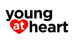 Young at Heart (YAH)