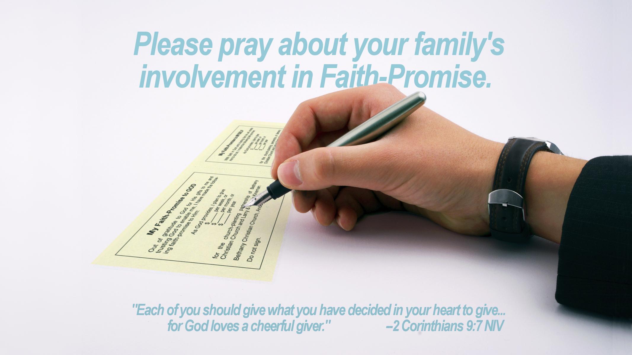 faith-promise-2016