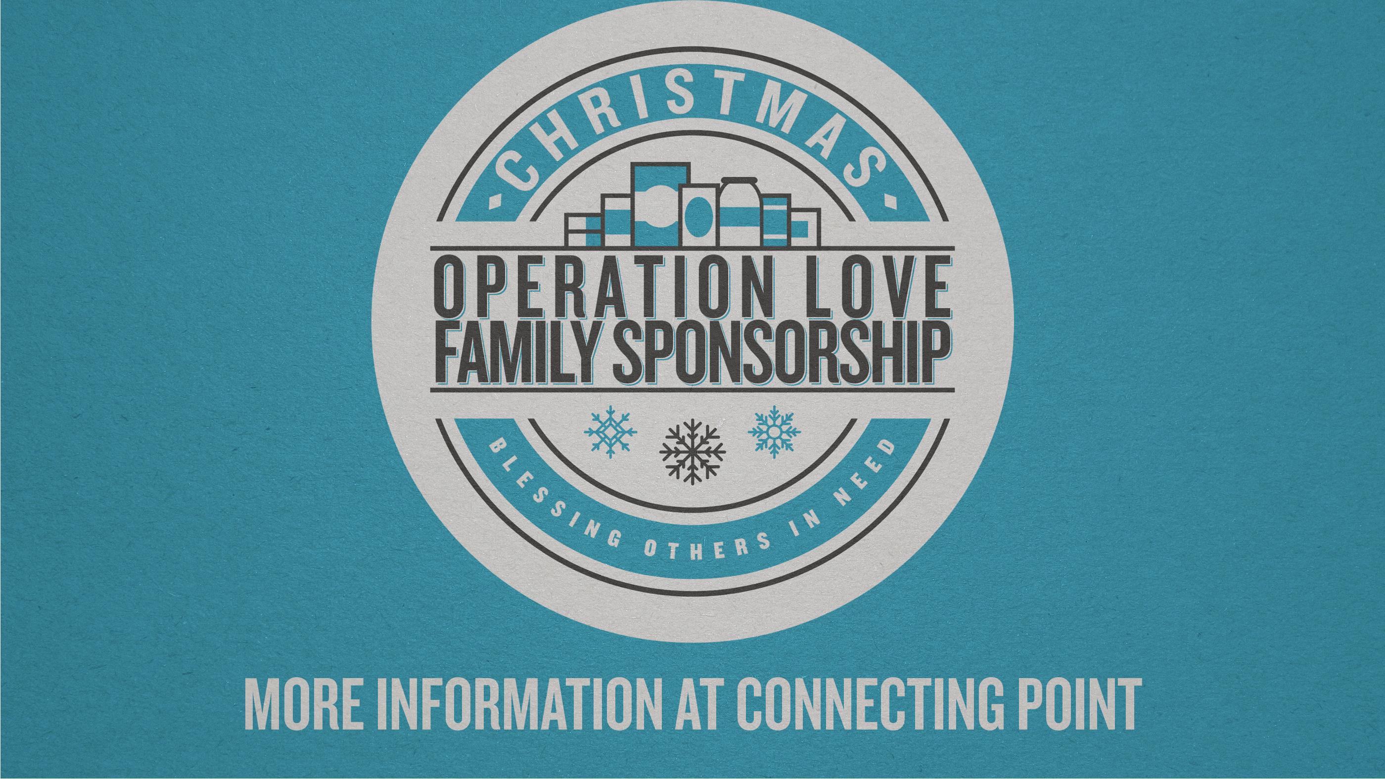 operation-love-family-sponsorship